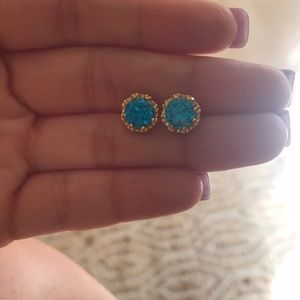 Juicy Couture Earrings